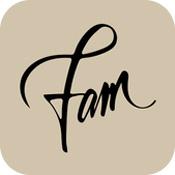 FAMapp下载_FAMapp最新版免费下载