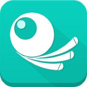 斯诺克直播app下载_斯诺克直播app最新版免费下载