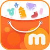 妈妈咪呀app下载_妈妈咪呀app最新版免费下载