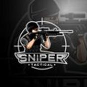 狙击手使命战场手游下载_狙击手使命战场手游最新版免费下载