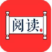 吾爱阅读app下载_吾爱阅读app最新版免费下载