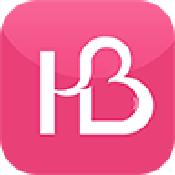 孕健康app下载_孕健康app最新版免费下载