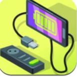 充电达人手游下载_充电达人手游最新版免费下载