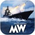 现代战舰联机版手游下载_现代战舰联机版手游最新版免费下载
