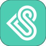 运动方向app下载_运动方向app最新版免费下载