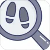 侦探训练手册