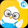 掌通家园家长版app下载_掌通家园家长版app最新版免费下载
