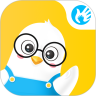 掌通家园app幼儿园app下载_掌通家园app幼儿园app最新版免费下载