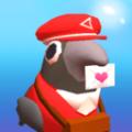动物梦幻岛无限金币版手游下载_动物梦幻岛无限金币版手游最新版免费下载
