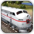 实况火车模拟器手游下载_实况火车模拟器手游最新版免费下载
