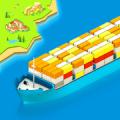 港口都市手游下载_港口都市手游最新版免费下载