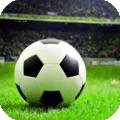 传奇冠军足球测试版手游下载_传奇冠军足球测试版手游最新版免费下载