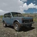拉达驾驶模拟器手游下载_拉达驾驶模拟器手游最新版免费下载