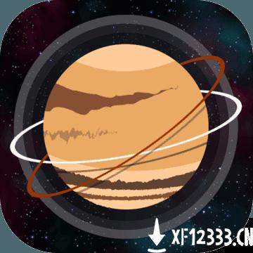 星球物语游戏app手游下载_星球物语游戏app手游最新版免费下载