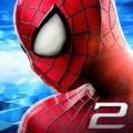 超凡蜘蛛侠2免谷歌版手游下载_超凡蜘蛛侠2免谷歌版手游最新版免费下载