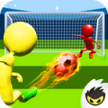 极限踢足球手游下载_极限踢足球手游最新版免费下载