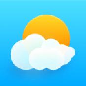 即刻天气大字版app下载_即刻天气大字版app最新版免费下载