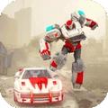 金属机器人2手游下载_金属机器人2手游最新版免费下载