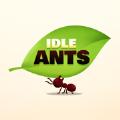 蚂蚁偷吃大挑战手游下载_蚂蚁偷吃大挑战手游最新版免费下载