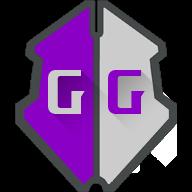 gg修改器英文版