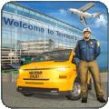 机场出租车驾驶模拟器手游下载_机场出租车驾驶模拟器手游最新版免费下载