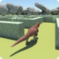 我的恐龙模拟器手游下载_我的恐龙模拟器手游最新版免费下载