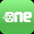 ONE体育app下载_ONE体育app最新版免费下载