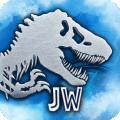 3d侏罗纪世界手游下载_3d侏罗纪世界手游最新版免费下载