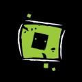 掌上游戏开发者手游下载_掌上游戏开发者手游最新版免费下载