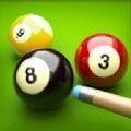 元气桌球手游下载_元气桌球手游最新版免费下载