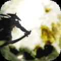 剑客上山手游下载_剑客上山手游最新版免费下载