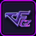 gz穿越火线最新破解版免赞助版2.39手游下载_gz穿越火线最新破解版免赞助版2.39手游最新版免费下载