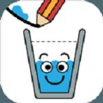 画线让水杯装满手游下载_画线让水杯装满手游最新版免费下载