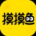 摸摸鱼游戏盒app下载_摸摸鱼游戏盒app最新版免费下载