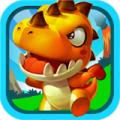 恐龙侏罗纪公园手游下载_恐龙侏罗纪公园手游最新版免费下载