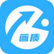 小枫画质助手app下载_小枫画质助手app最新版免费下载