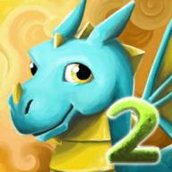 龙宠物2手游下载_龙宠物2手游最新版免费下载