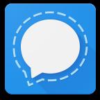 signal安卓版最新app下载_signal安卓版最新app最新版免费下载