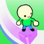 弹性冲浪最新手游版手游下载_弹性冲浪最新手游版手游最新版免费下载