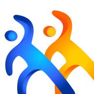 健身堂app下载_健身堂app最新版免费下载