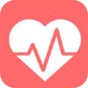 颜色心理测试性格篇app下载_颜色心理测试性格篇app最新版免费下载