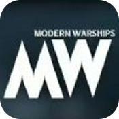 现代战舰0.43.6破解版手游下载_现代战舰0.43.6破解版手游最新版免费下载