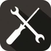 oppo画质助手和平精英120帧画质阁app下载_oppo画质助手和平精英120帧画质阁app最新版免费下载