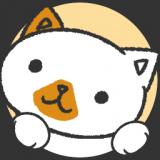 小猫咪之家手游下载_小猫咪之家手游最新版免费下载