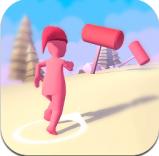 冒险赛跑3D手游下载_冒险赛跑3D手游最新版免费下载