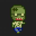 在你身后的僵尸手游下载_在你身后的僵尸手游最新版免费下载
