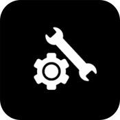 PUBG画质助手app下载_PUBG画质助手app最新版免费下载