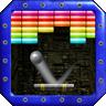 打砖块手游下载_打砖块手游最新版免费下载