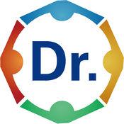 医博士app安装