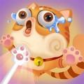 作死小猫咪手游下载_作死小猫咪手游最新版免费下载